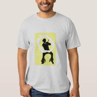 iSiva Afi T Shirt
