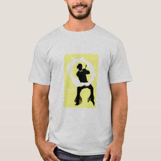 iSiva Afi T-Shirt