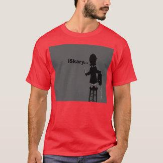 iSKARY T-Shirt