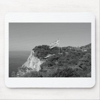 Isla 2 de B&W Zakynthos Alfombrillas De Ratones