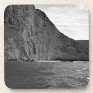 Isla 4 de B&W Zakynthos Posavaso