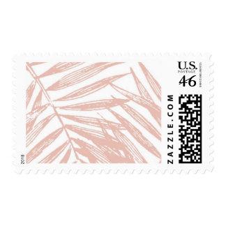 Isla B by Ceci New York Stamps