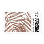 Isla C by Ceci New York Postage Stamps