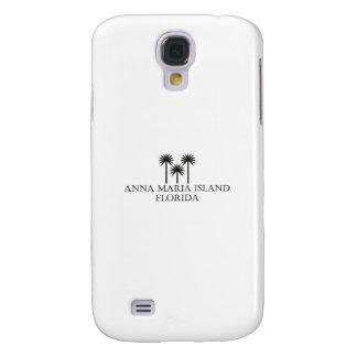 Isla de Ana Maria Funda Para Galaxy S4