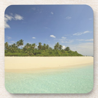 Isla de Baughagello, atolón del sur de Huvadhoo, 2 Posavaso