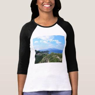 Isla de Capri Playera