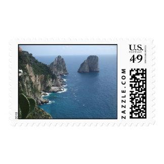 Isla de Capri Envio