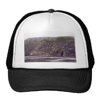 Isla de Chagulak Gorro