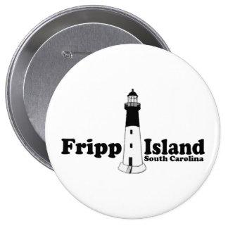 Isla de Fripp Pins
