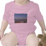 Isla de Galveston, Tejas Camiseta