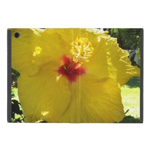 Isla de Hawaii Oahu iPad Mini Cobertura