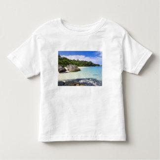 Isla de Ko Miang, islas de Simil en el mar de Remera