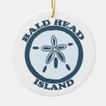 Isla de la cabeza calva