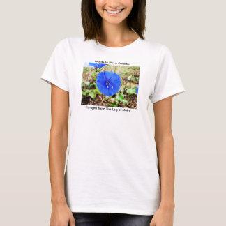 Isla de la Plata, Ecuador T-Shirt