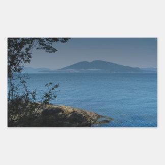 Isla de las orcas