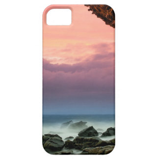 Isla de Skye, Escocia Funda Para iPhone SE/5/5s