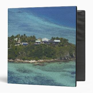 Isla de Wadigi, islas de Mamanuca, Fiji 2