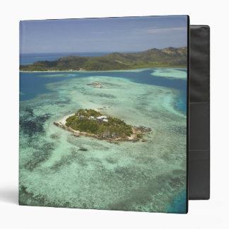 Isla de Wadigi, islas de Mamanuca, Fiji