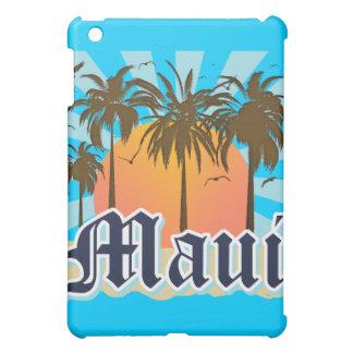 Isla del recuerdo de Maui Hawaii