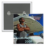 Isla del sur 2009 de Padre Pin