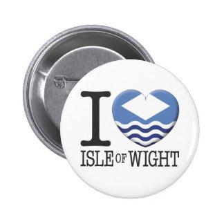 Isla del Wight Pins