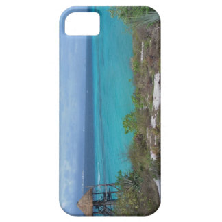 Isla Mujeres, Mexico - Iphone Case iPhone 5 Cases