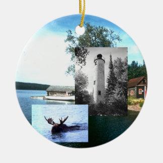Isla Royale de ABH Adorno De Reyes