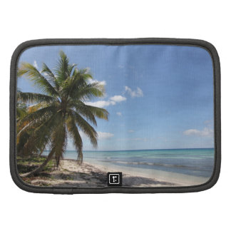 Isla Saona Caribbean Paradise Beach Organizer