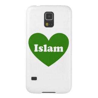 Islam Galaxy S5 Cover