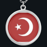 """Islam necklace by funkifresh*<br><div class=""""desc"""">Islam necklace by funkifresh*</div>"""
