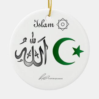 Islam - Ornament