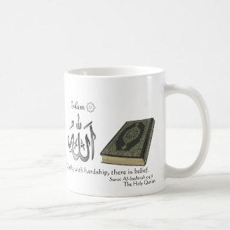 Islam - Passage Mug