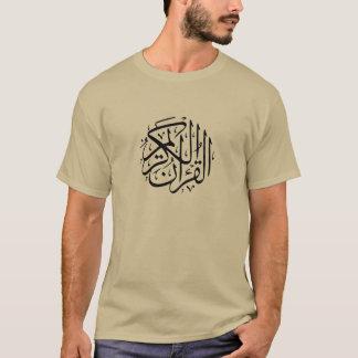 ISLAM T shirt