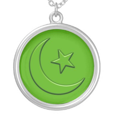 ������� ������� ������� islamic_embossed_moon_star_necklace-p177090870743548735x2u7m_380.jpg