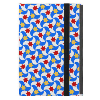 Islamic geometric pattern  iPad Mini Powis Case