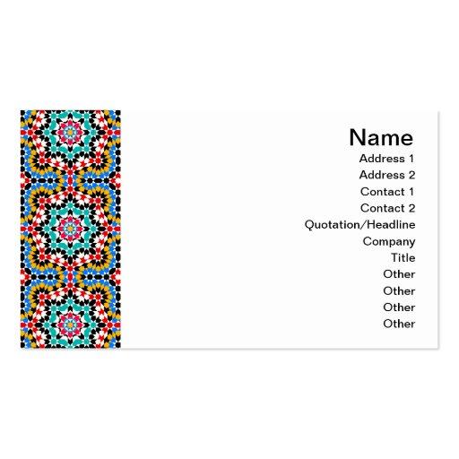 Tile company logo ideas joy studio design gallery best for Tiler business card