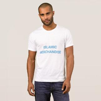 Islamic Merchandise Men's T shirt