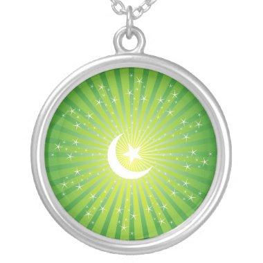 ������� ������� ������� islamic_moon_star_necklace-p177085001187644624x2u7m_380.jpg