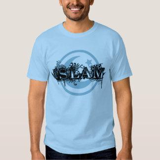 Islamified T-shirt
