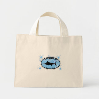 Islamorada. Tote Bag