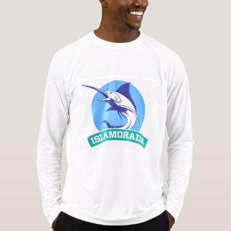 "Islamorada - ""Catch you later....."" T-shirt"