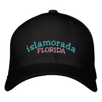 islamorada florida hat