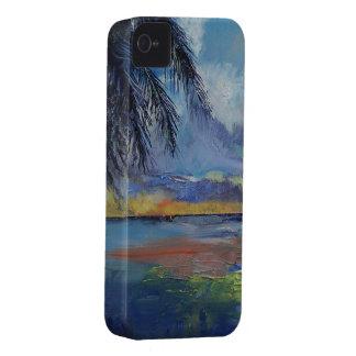 Islamorada Sunset Case-Mate iPhone 4 Case