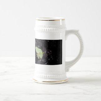 island apart mugs