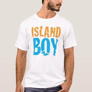 Island Boy T-Shirt