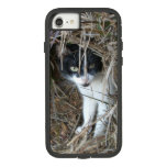 Island Cat at St. John Case-Mate Tough Extreme iPhone 8/7 Case