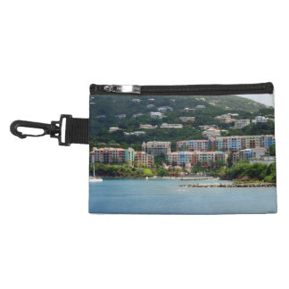 Island Color Accessories Bags