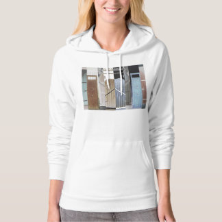 Island Doors Hoodie & Women\u0027s Architecture Hoodies | Zazzle Pezcame.Com