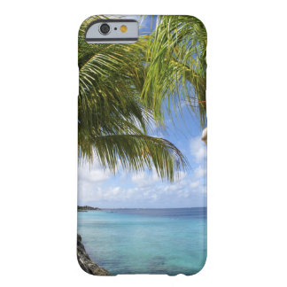 Island Get-A-Way Barely There iPhone 6 Case