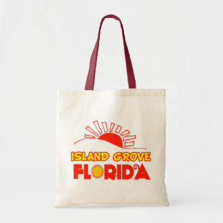 Island Grove, Florida Bags
